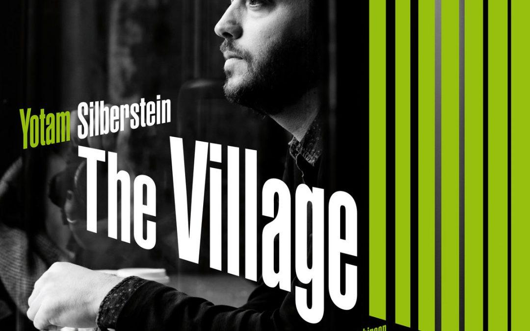 OP Semanal | The Village