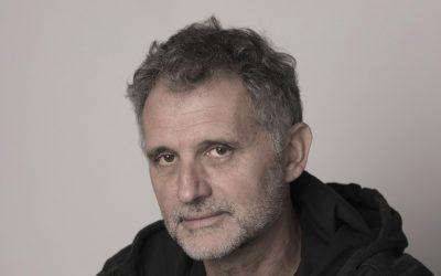 Télam   Sergio Pujol: «El rock argentino padece el síndrome de la obra maestra precoz»