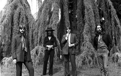 A 50 años de la ruptura de The Beatles. Un trauma insuperable del pop